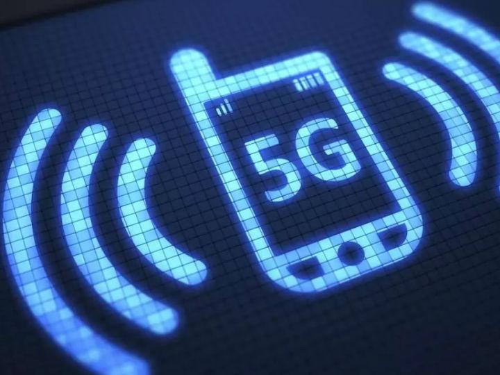 大公司晨读:中国移动下月要公布5G套餐;西部数据退出存储系统市场