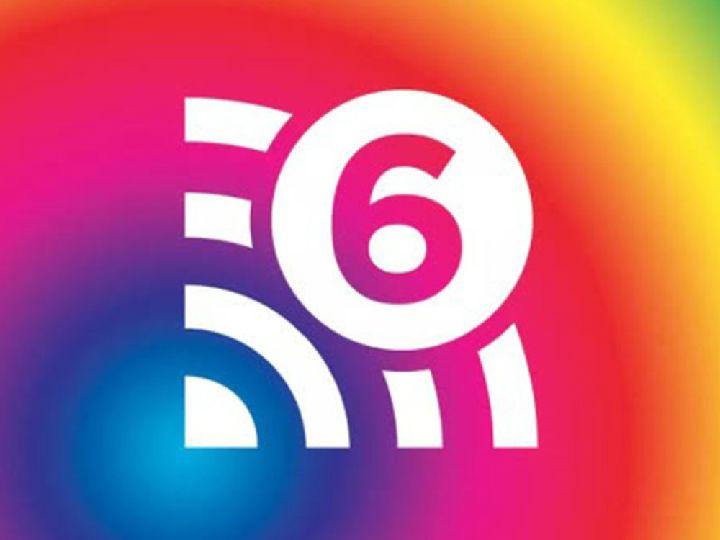 WiFi 6加持 华硕电竞主板疾速新体验