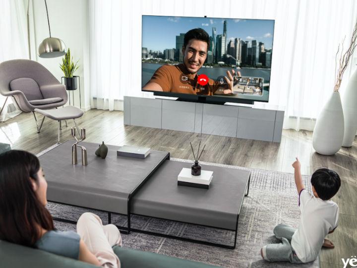 本周家电圈:华为智慧屏发布!Facebook也做电视?将推出Portal TV