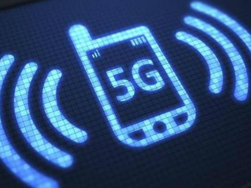 大公司晨�x:部分5G手�C可能有�W�]信�;�A�橥顿Y��X人工智能公司