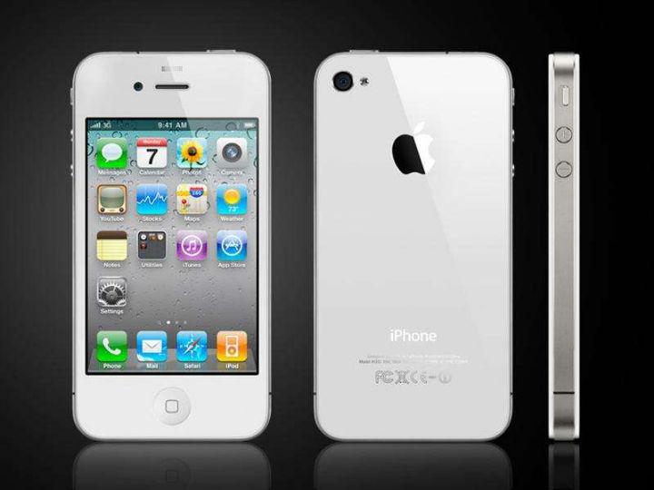 手机晚报:2020款iPhone设计曝光 华为折叠屏X次月开售