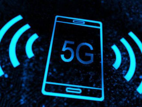 NSA和SA真假5G引来专家解读,明年NSA 5G还能不能用?