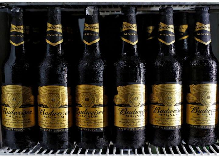 小酌背后的AI故事 红白啤三种酒早已用上了人工智能