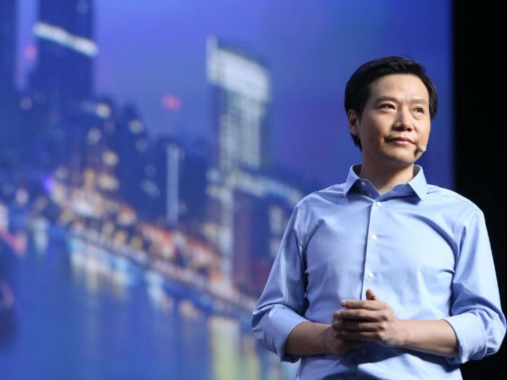 大公司晨读:华为已生产不含美国部件5G基站;罗永浩称不退出手机圈