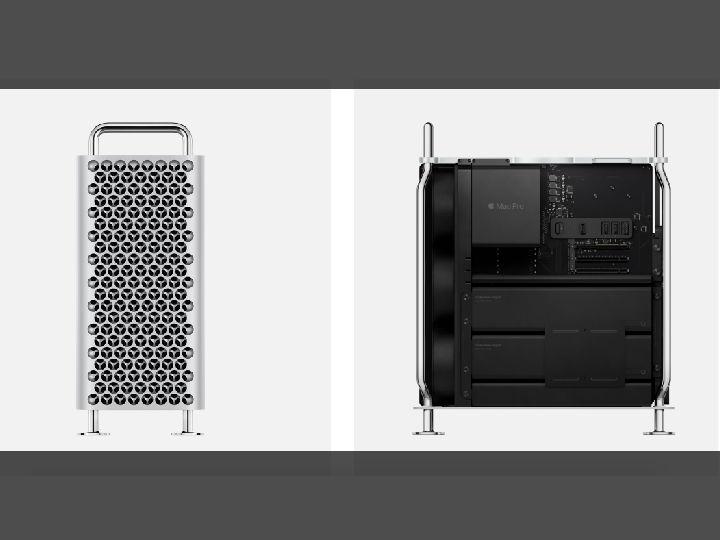 �O果10月份特�e活�宇A�y 新款iPad Pro、Apple Tag或亮相