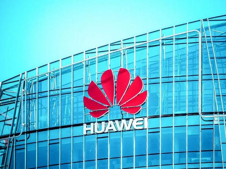 华为将吃下国内5G过半份额 台积电7nm/5nm受益