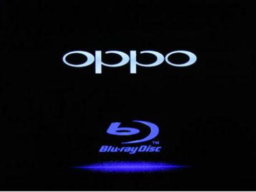 OPPO Reno Ace发布会邀请函来了:竟然是一排麻将