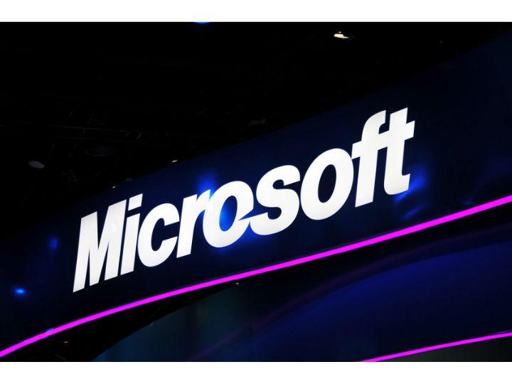 防止撞墙 微软VR地毯新专利让玩家更安全