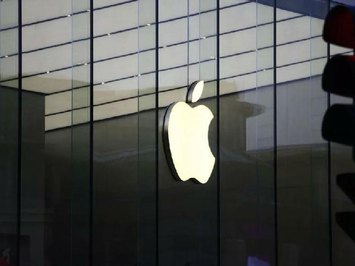 国外用户反馈iPhone 11刮擦门:屏幕太脆弱 塑料钥匙扣就能刮伤
