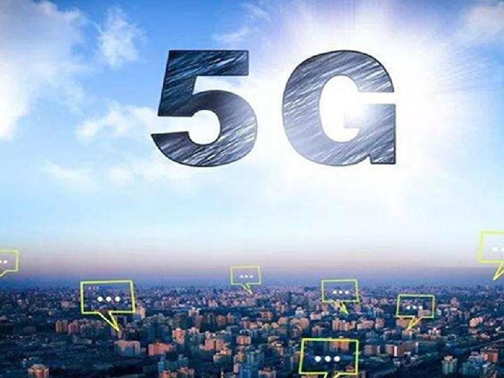 5G套餐预约人数超千万 华为十余款5G手机即将上市