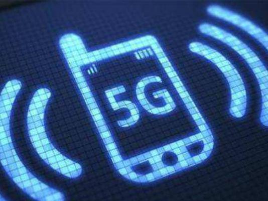 大公司晨读:三大运营商5G预约人数破1000万;美团点评股价创新高