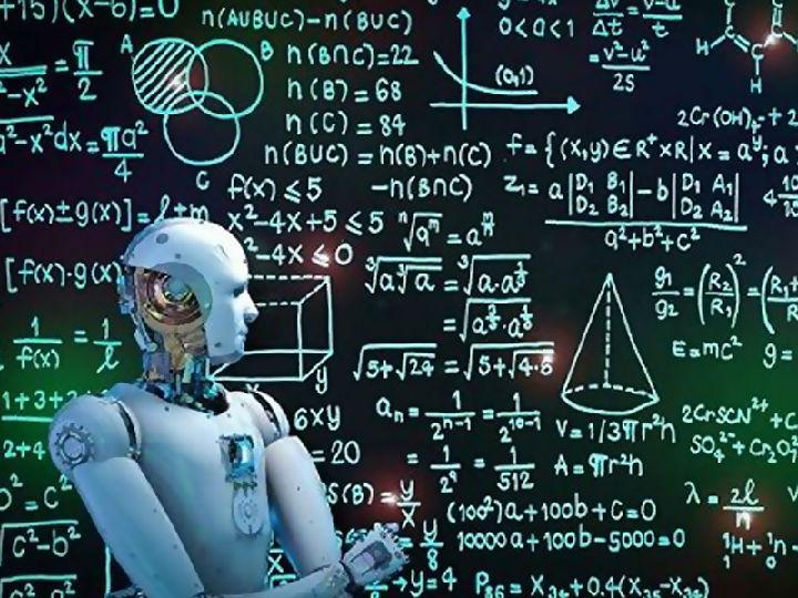 8家科技企业被美列入实体清单 或激发企业创新热情