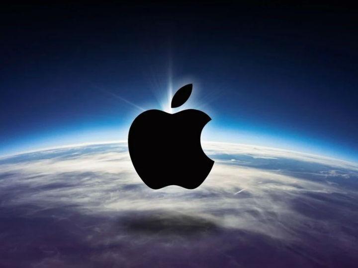 iPhone 11系列立功!苹果股价创历史新高,超微软重返市值第一