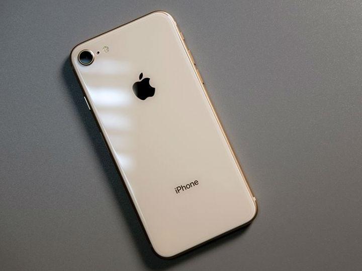 不想等iPhoneSE 2,这些平价机更适合你