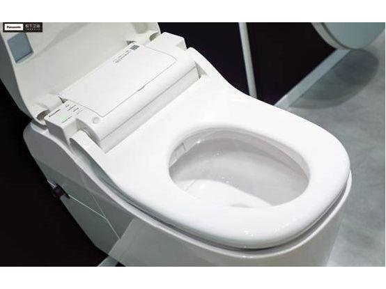 卫生间这款电子产品耗电又耗水你可能还不知道