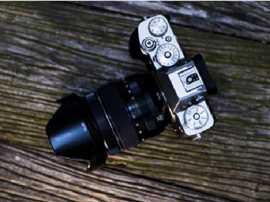 最��富士防抖�R�^XF16-80mmF4�用�u�y