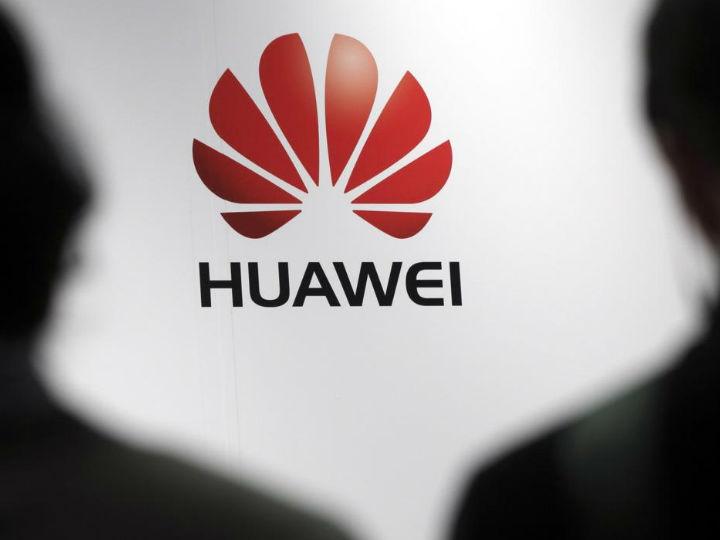 大公司晨读:华为前三季度智能手机出货1.85亿台;罗辑思维筹划上市