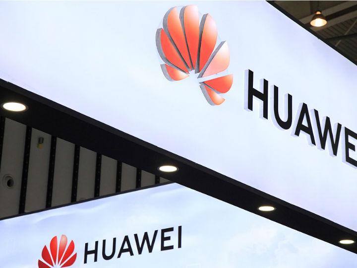 大公司晨读:6G或十年内投入使用;联通今年要建5万个5G基站