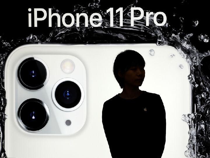 苹果手机中国市场需求提升230%:全因iPhone 11太便宜