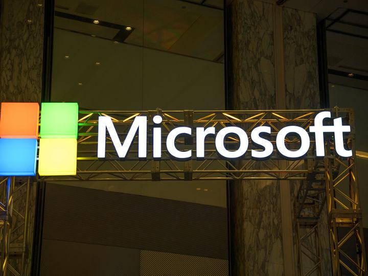 大公司晨读:2019财年成微软第三大并购年;甲骨文公司联合CEO去世