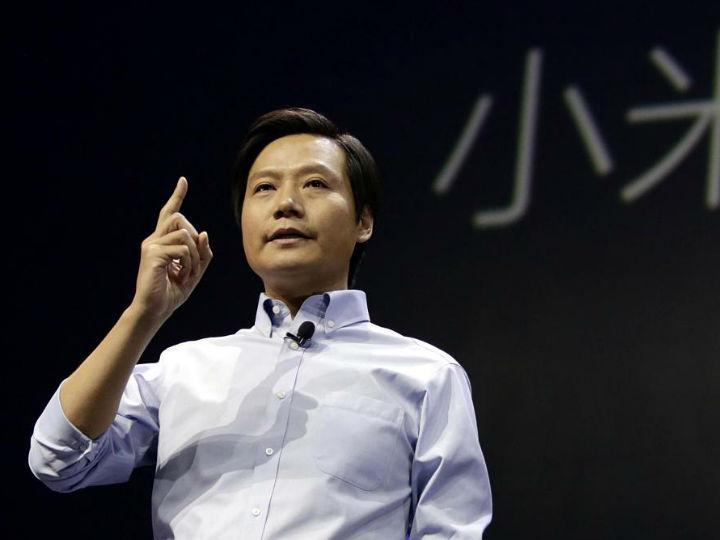 雷军出席世界互联网大会:小米对待5G乐观且激进,明年推10款5G手机