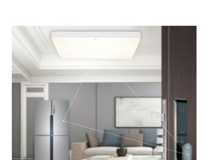 家中吸顶灯如何选?这篇文章就能告诉你答案