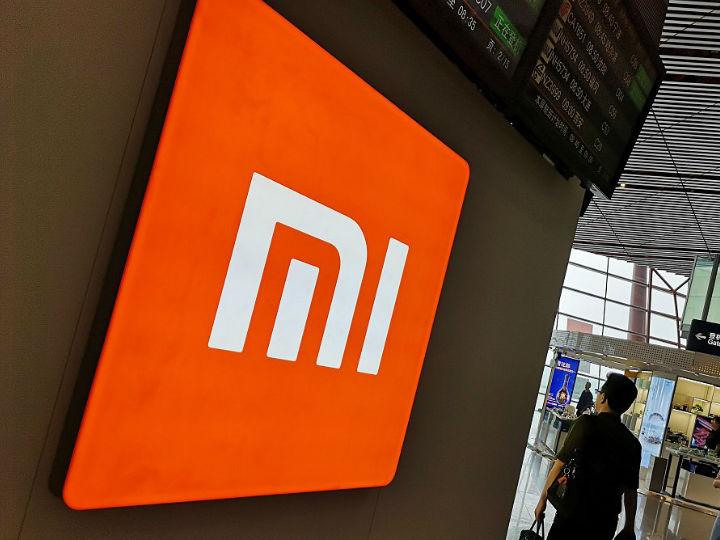 大公司晨读:小米电视9月销量中国第一;平头哥MCU芯片平台开源