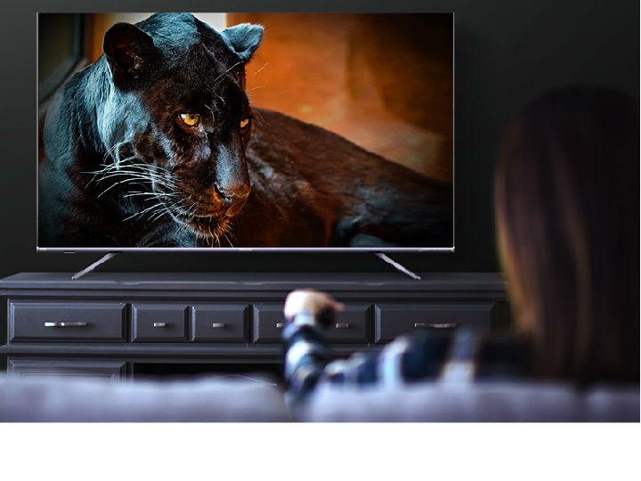 电视卖点虽多 莫要忽略这些功能