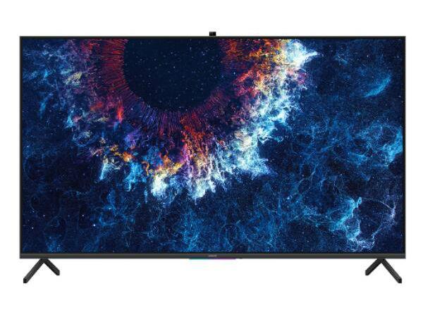 比普通电视更好用 荣耀智慧屏一机多用影音全能