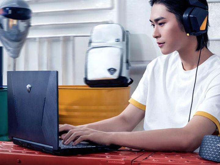 超值特惠 �p十一��I�C械��游��PC享多重好�Y