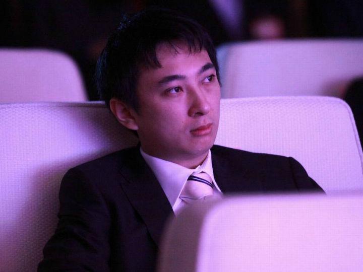 王思聪欠款1.5亿被列为执行人 团队回应:外界对我们捕风捉影