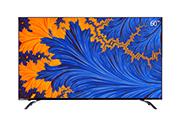 夏普60B6UM 4K超清平板电视