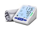 海尔BF1200电子血压计测量仪