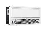 海尔X5U1智能多功能风暖浴霸
