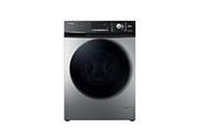 统帅10公斤洗烘一体 滚筒洗衣机
