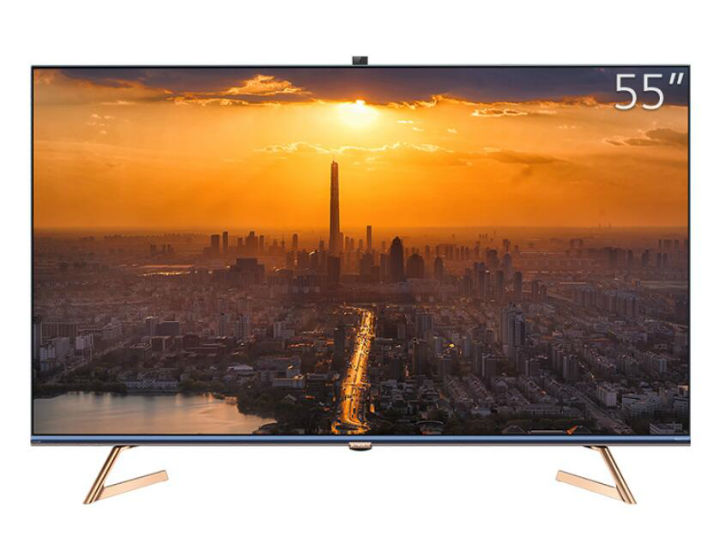 创维Q60电视