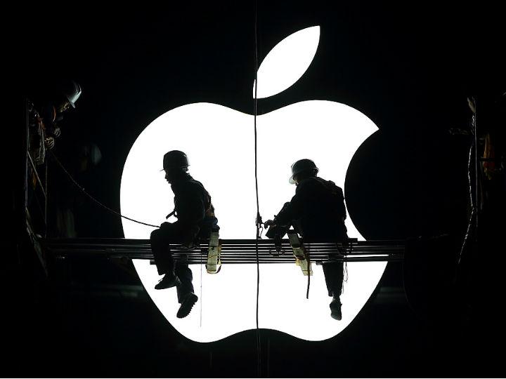 iPhone 11系列支持5G?博主用iPhone办理联通5G套餐称上网快