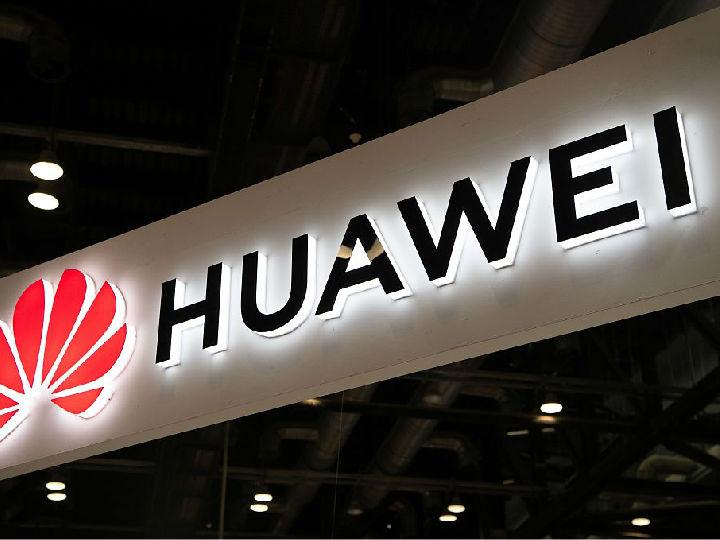 大公司晨读:麒麟990 5G拿下5G芯片综合实力第一
