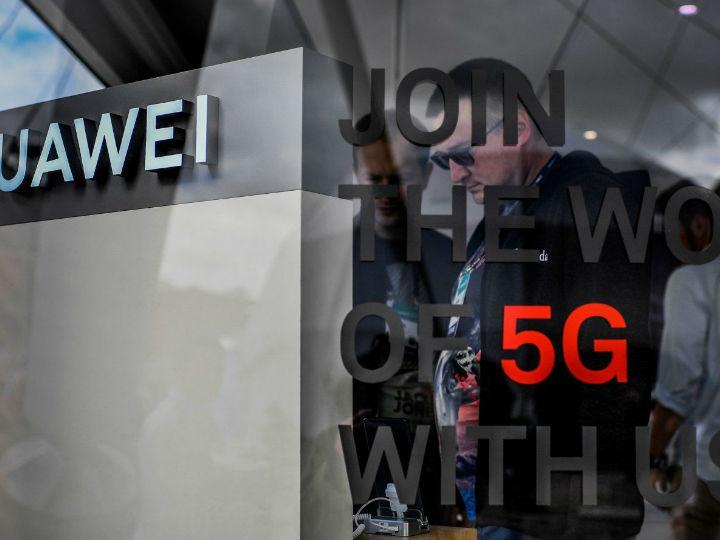 手�C晚�螅喝A�樾抡郫B�C曝光 Galaxy S11支持8K�制