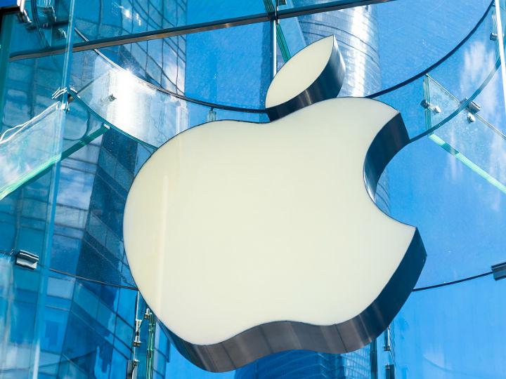 苹果:苹果一直都在赔钱为消费者售后维修iPhone