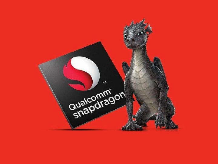 国行首款骁龙865旗舰手机入网!三星Galaxy S11支持5G