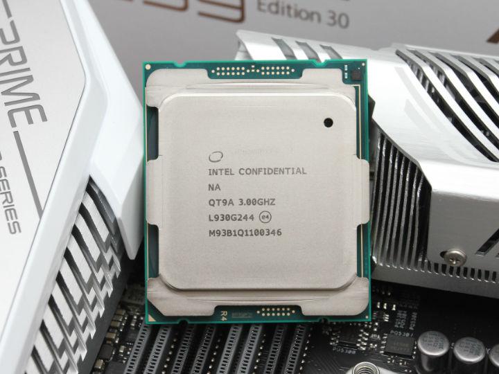 i9-10980XE