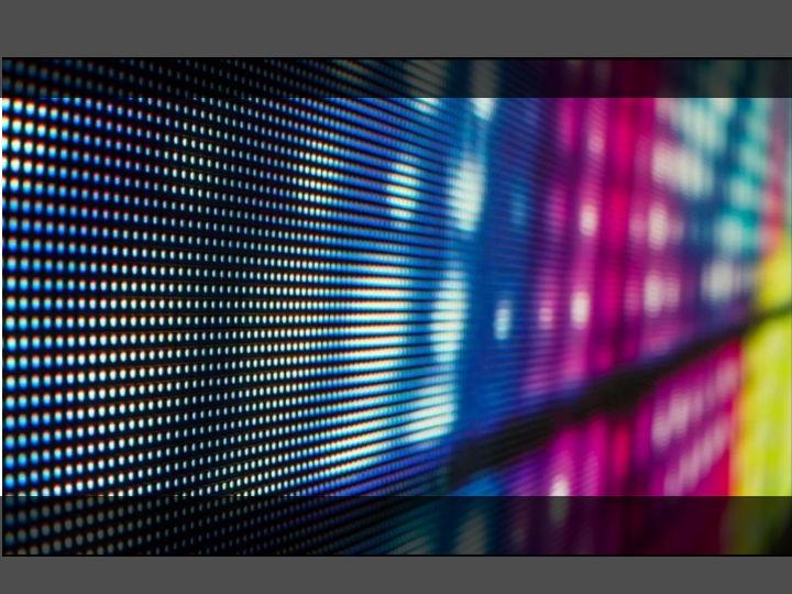 """售�r888�f的""""未�砥痢钡�夂卧冢�\�Micro-LED"""