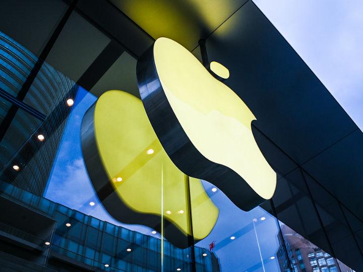 大公司晨读:苹果完成收购英特尔手机芯片业务;腾讯发出邀请函