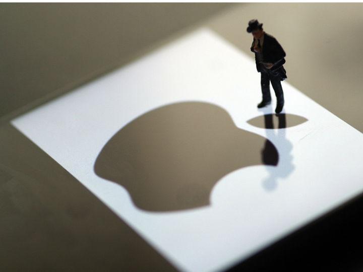 大公司晨读:高通总裁透露苹果5G新机进度;外媒评华为鲲鹏920
