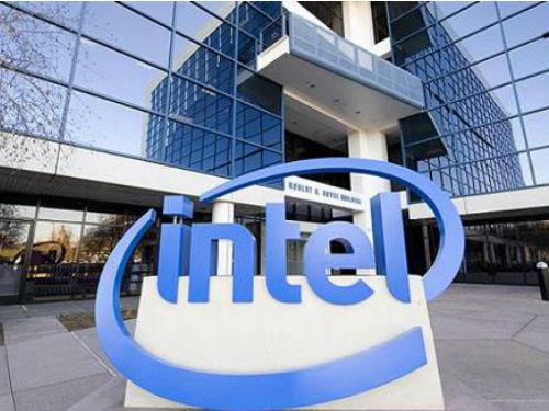 大公司晨�x:英特��CEO�Q不再追求CPU市�龇蓊~,Intel不止CPU