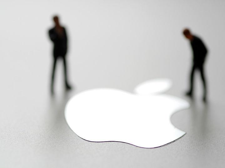苹果时隔27年首次重返CES,上次参加还是1992年