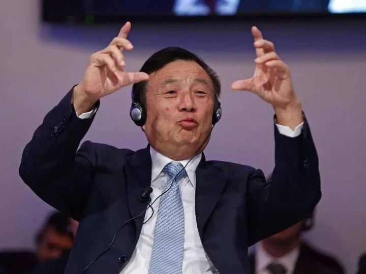 大公司晨读:王思聪2200万元资产被冻结;苹果时隔27年首次重返CES