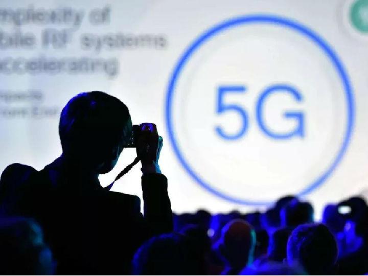大公司晨读:德国将采用华为设备建设5G网络;聚划算上线百亿补贴