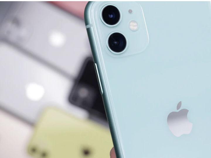 手机晚报:苹果公布28款优秀APP,微信更新朋友圈表情包回复功能